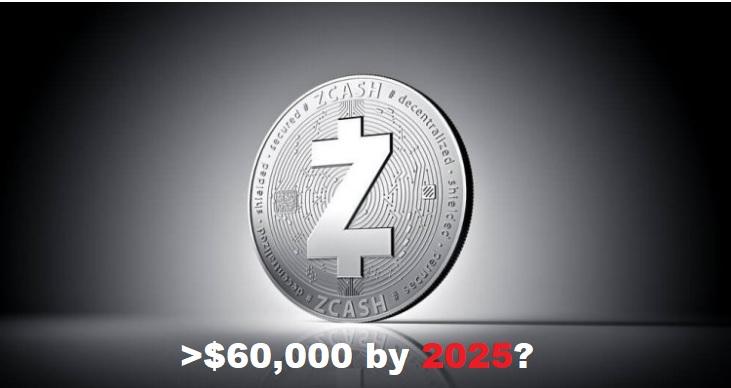 Zec к биткоину курс курс биткоин к тенге