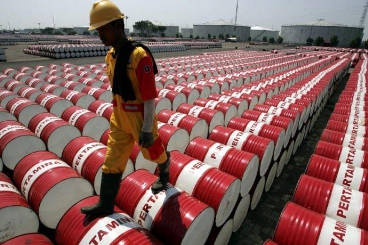 Коростелев нефть в сша добыча направления