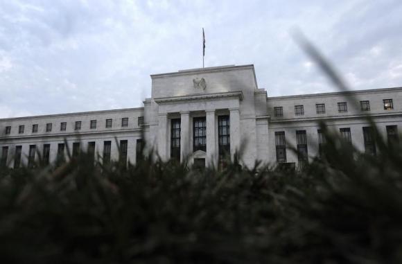 Пять вариантов влияния повышения ставок ФРС на глобальный рынок