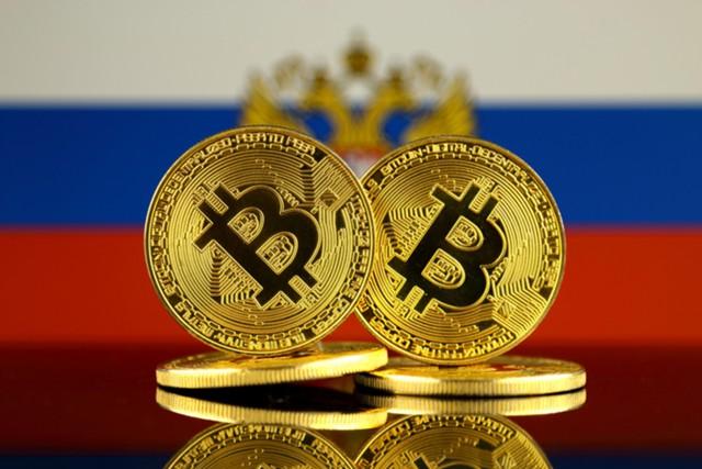 Биткоины в россии 2019 год гта 5 как заработать много деньги не онлайн