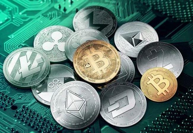 XRP to BTC on luigirota.it - Price & Volume | Coinranking