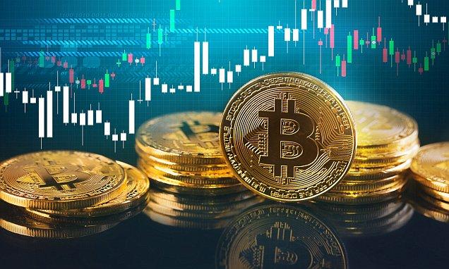 Криптовалюта биткоин сигналы бинарных опционов бесплатно для iqoption