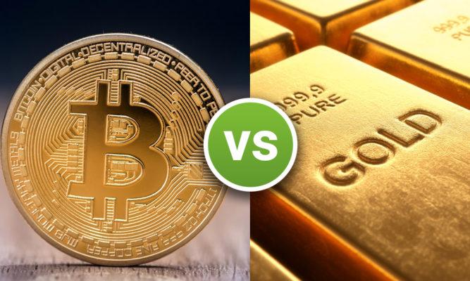 Сайты для инвестиций биткоин перевод биткоинов в webmoney