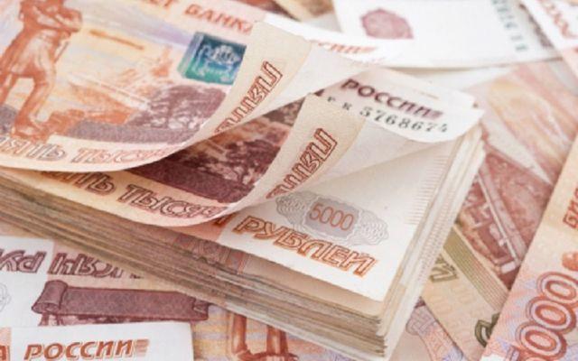 кредит с первоначальным взносом сбербанк онлайн заявка на кредит во все банки казахстана