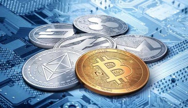 Постигая биткоин долгосрочные стратегии торговли на форекс