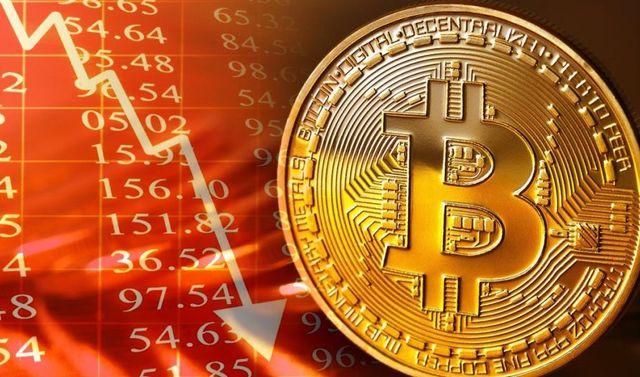25 bitcoins