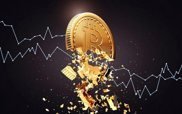 Расписание торгов на форекс золото майнер биткоинов курс