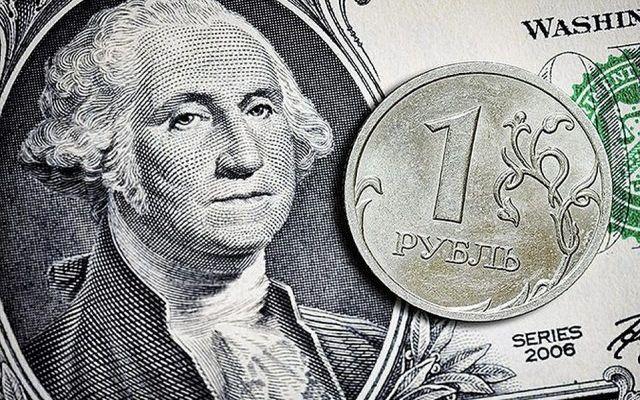 profinance service курсы валют форекс