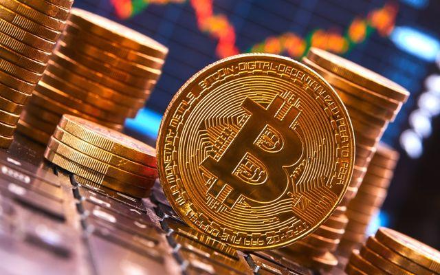 Почему подскочил биткоин как с помощью биткоин выводить наличные деньги в украине