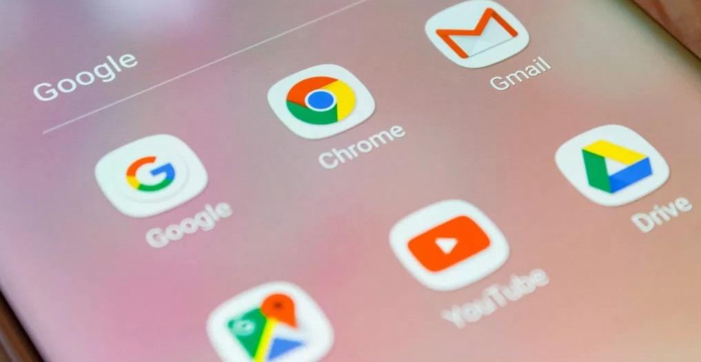 Google банит расширения для майнинга в Chrome