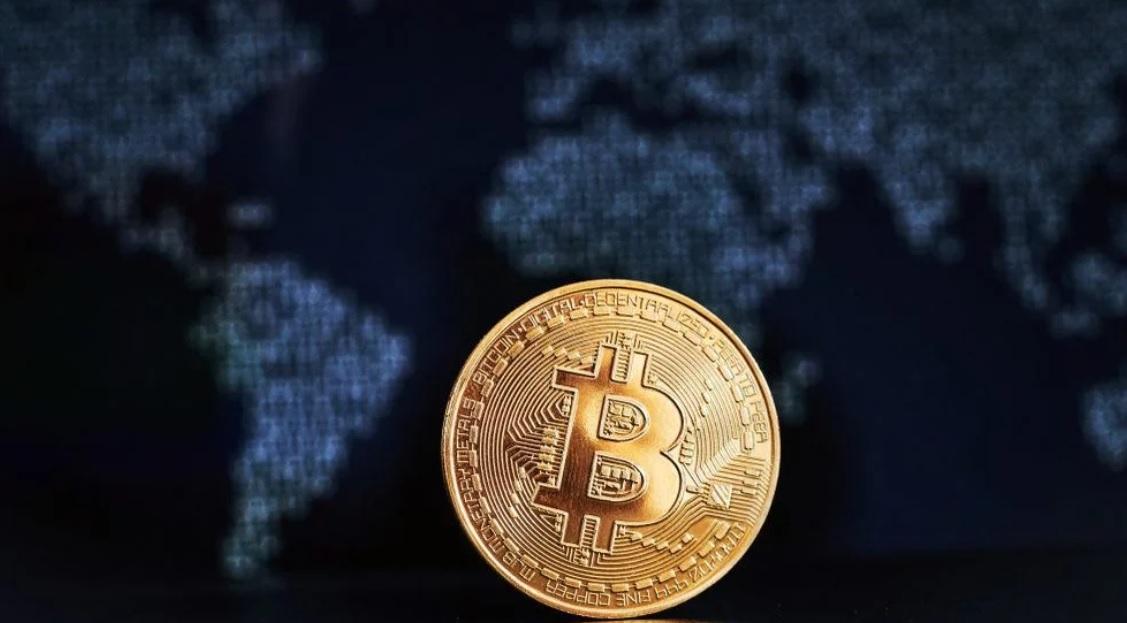 20 биткоинов в доллары swing в форексе