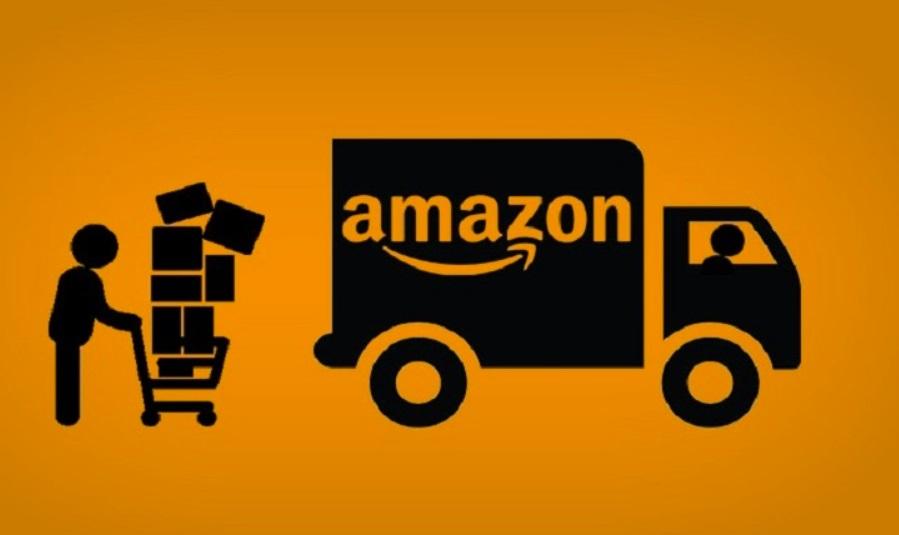 Стоимость Amazon удвоится, тогда как Apple ждут большие проблемы: Билл Миллер