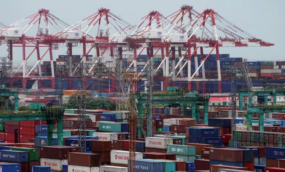 США и Китай близки к сделке, однако она не спасет китайскую экономику от замедления