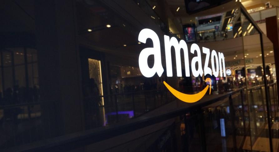 Жена СЕО Amazon после развода может стать богатейшей женщиной планеты