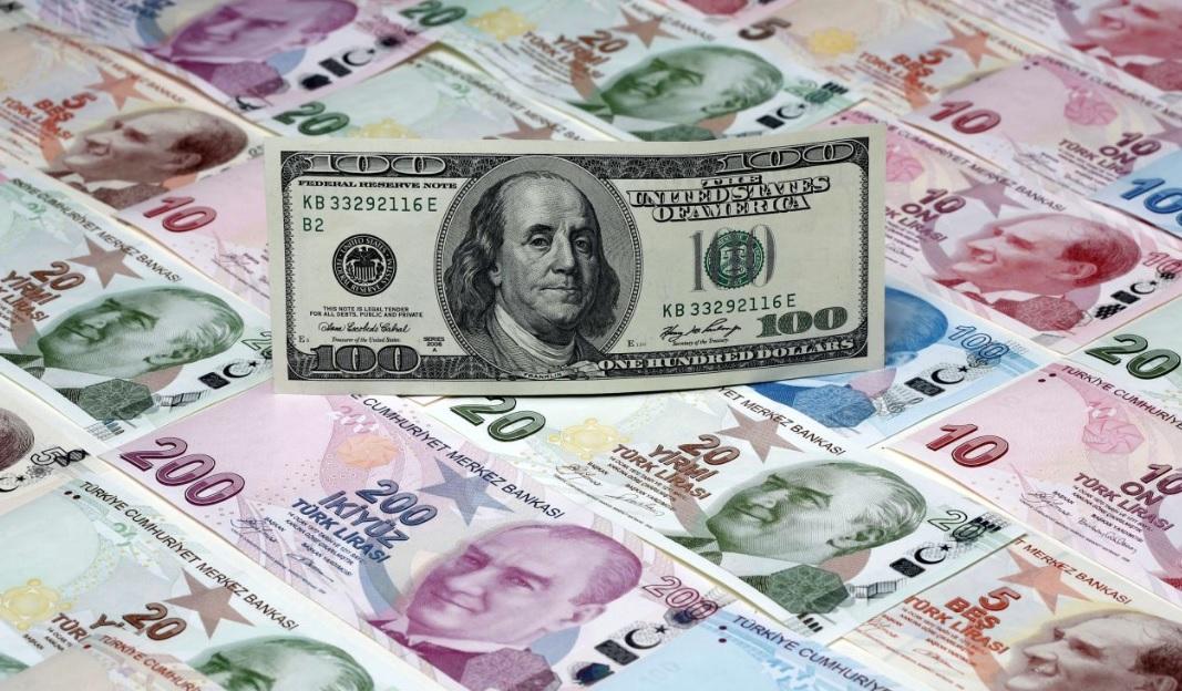 Рос рубль к доллару аллигатор торговая стратегия форекс