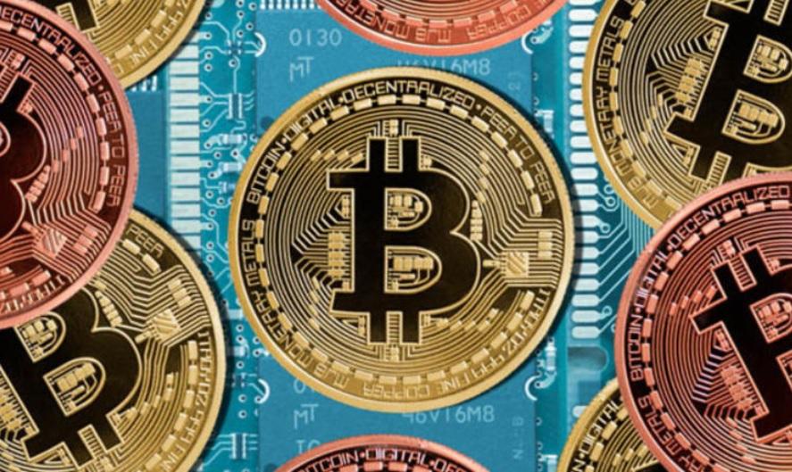Top Economists Stiglitz, Roubini And Rogoff Renew Bitcoin Doom Scenarios