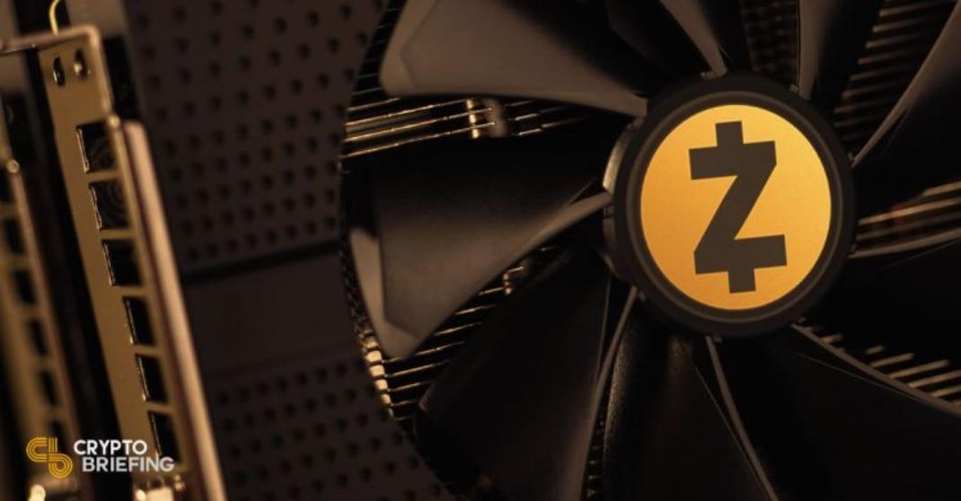 Zcash Mining 400% More Profitable Than Bitcoin