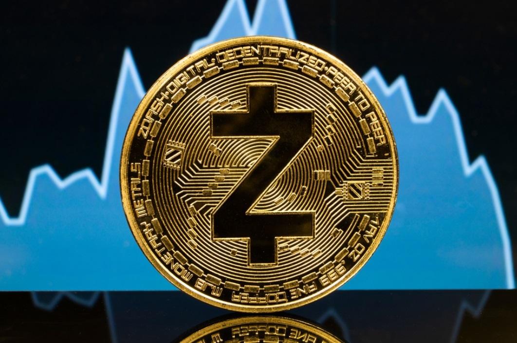 questa mattina bitcoin trader holly willoughby revisione del forex e crypto trading