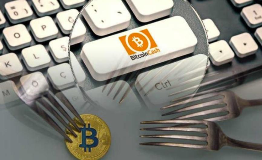 Bitcoin ABC получил право называться Bitcoin Cash (BCH) на Huobi
