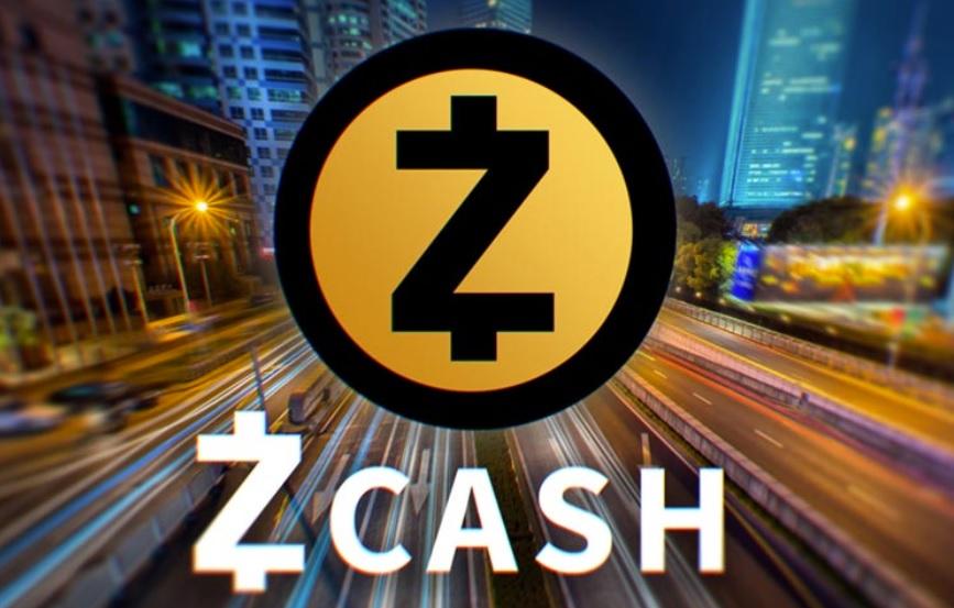 ZCash (ZEC) Long-term Price Forecast