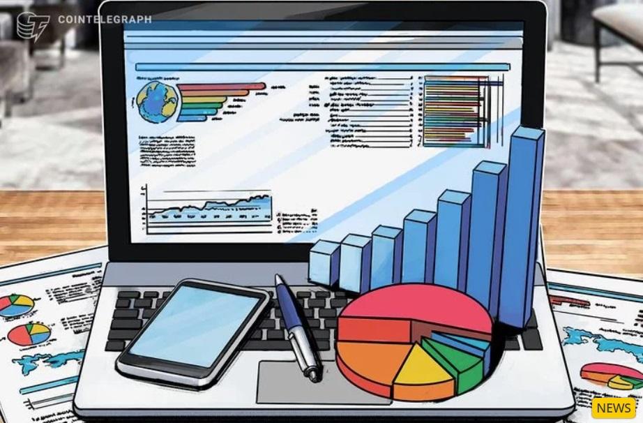 CoinMarketCap придется корректировать свои метрики после обвинений в фейковых данных