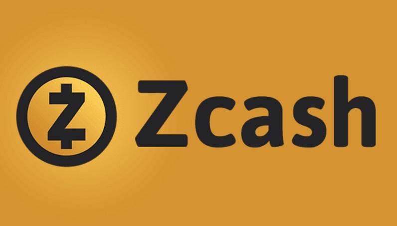 Эдвард Сноуден предпочитает Zcash; Grayscal ждут $60,000 за ZEC к 2025