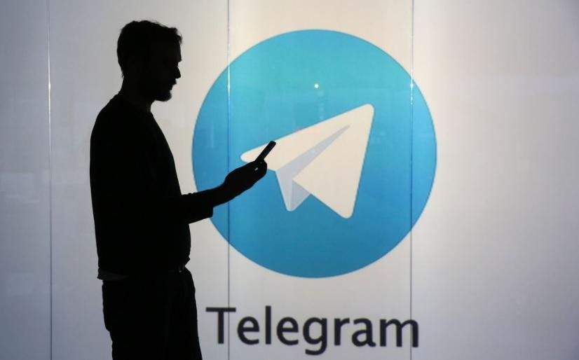 Telegram привлек на ICO $1.7 млрд.