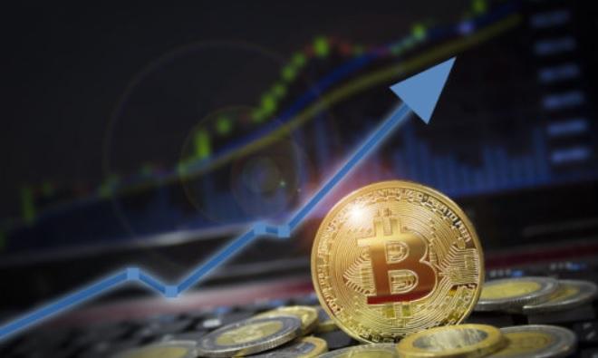 Удвоение биткоин призы биткоин