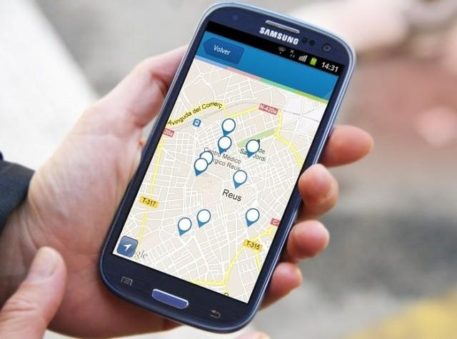 Google тайно следила заместоположением Android-устройств