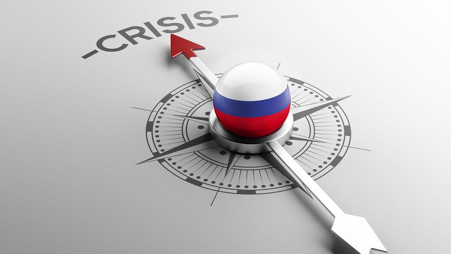 Рубль опередил гривну в статусе наихудшей по производительности валюты в этом году