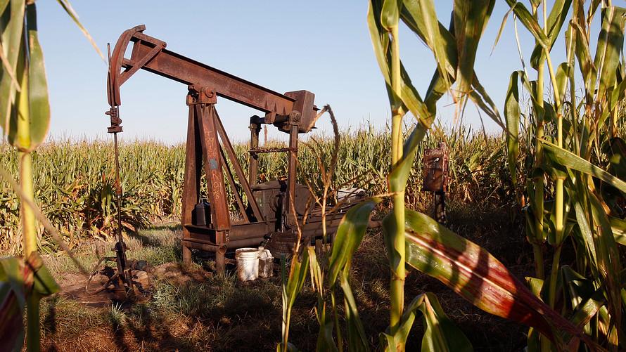 Динамика мировых цен нанефть наутренних торгах