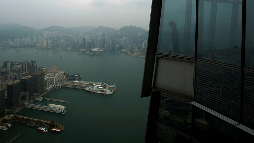 Азиатские акции подросли перед публикацией протокола заседания ФРС