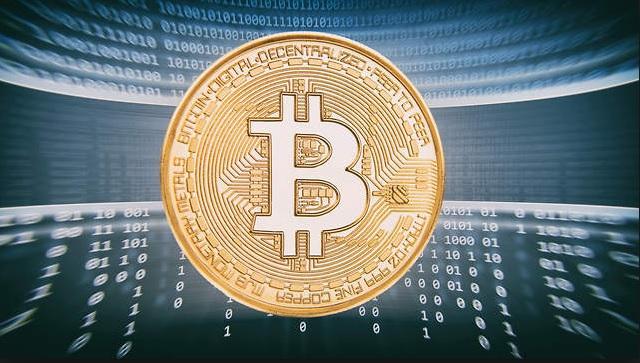 Справедливая цена биткоина - $100, опасайтесь схлопывания пузыря