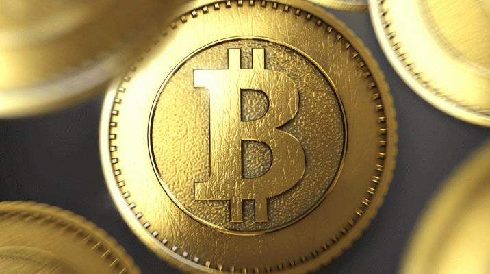 Bitcoin достиг $16,600.  Если ли предел?