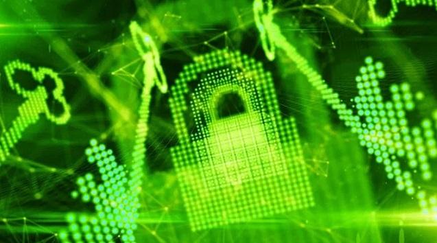 Большие компании были взломаны хакерами для майнинга биткоинов