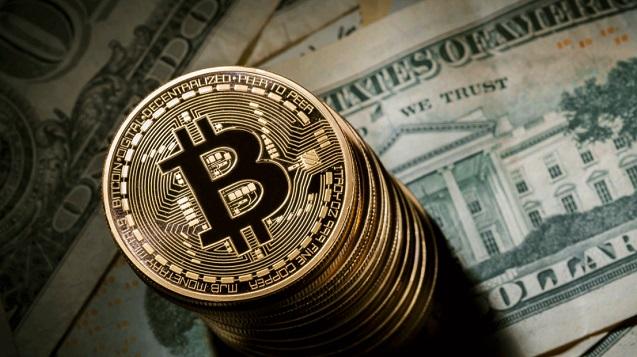 Картинки по запросу аналитики биткоин