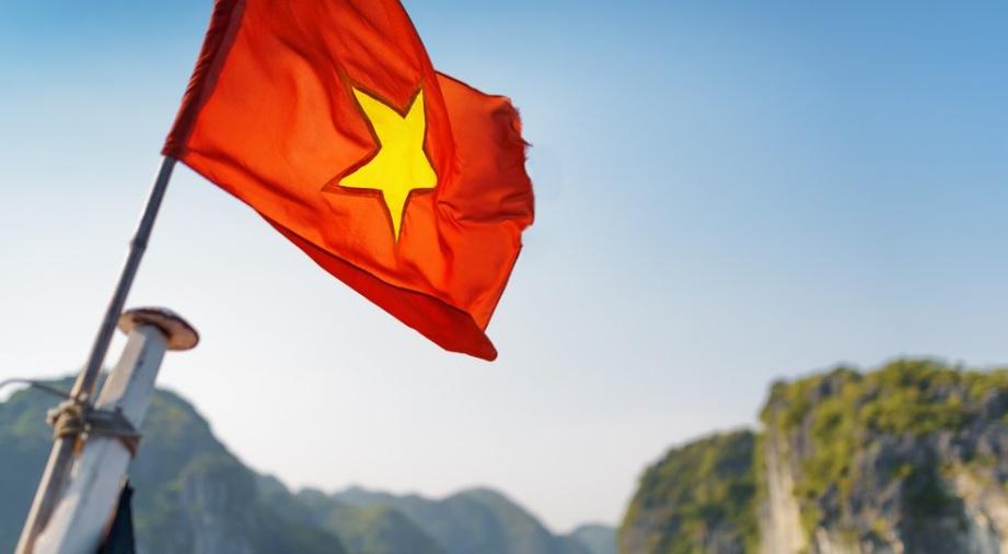 Центробанк Вьетнама запретил хождение криптовалют вгосударстве
