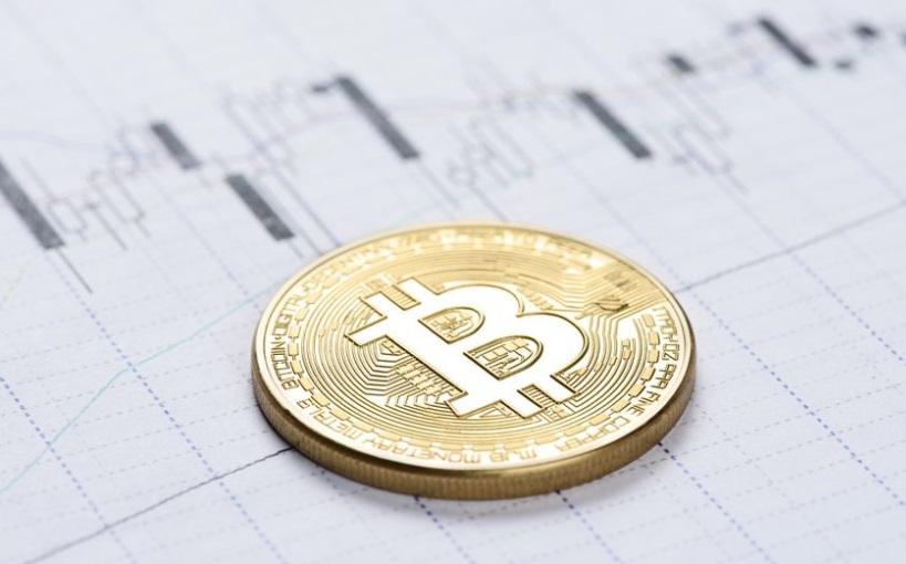 Стала известна причина резкого падения курса биткоина