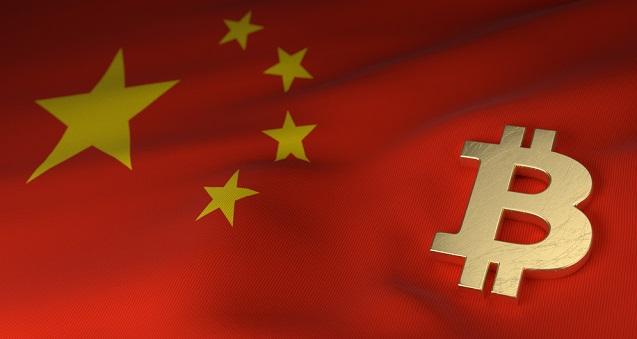 Планирует ли Китай возобновить торги криптовалютами?