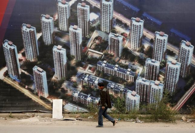 Картинки по запросу картинки жилье в китае